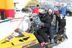 Губаха | gubakha 2012 2013 1140.jpg | ГЛЦ Губаха - сезон 2012-2013 | Горнолыжный центр Губаха горные лыжи сноуборд Город Губаха Фото