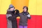 Губаха | gubakha 2012 2013 1142.jpg | ГЛЦ Губаха - сезон 2012-2013 | Горнолыжный центр Губаха горные лыжи сноуборд Город Губаха Фото
