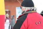 Губаха | gubakha 2012 2013 1143.jpg | ГЛЦ Губаха - сезон 2012-2013 | Горнолыжный центр Губаха горные лыжи сноуборд Город Губаха Фото