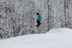 Губаха | gubakha 2012 2013 1148.jpg | ГЛЦ Губаха - сезон 2012-2013 | Горнолыжный центр Губаха горные лыжи сноуборд Город Губаха Фото