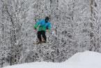 Губаха | gubakha 2012 2013 1152.jpg | ГЛЦ Губаха - сезон 2012-2013 | Горнолыжный центр Губаха горные лыжи сноуборд Город Губаха Фото