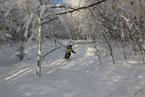 Губаха | gubakha 2012 2013 1165.jpg | ГЛЦ Губаха - сезон 2012-2013 | Горнолыжный центр Губаха горные лыжи сноуборд Город Губаха Фото