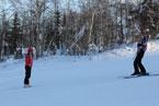 Губаха | gubakha 2012 2013 1168.jpg | ГЛЦ Губаха - сезон 2012-2013 | Горнолыжный центр Губаха горные лыжи сноуборд Город Губаха Фото