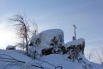 Губаха | gubakha 2012 2013 1180.jpg | ГЛЦ Губаха - сезон 2012-2013 | Горнолыжный центр Губаха горные лыжи сноуборд Город Губаха Фото