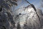 Губаха | gubakha 2012 2013 1184.jpg | ГЛЦ Губаха - сезон 2012-2013 | Горнолыжный центр Губаха горные лыжи сноуборд Город Губаха Фото