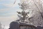 Губаха | gubakha 2012 2013 1188.jpg | ГЛЦ Губаха - сезон 2012-2013 | Горнолыжный центр Губаха горные лыжи сноуборд Город Губаха Фото