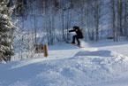 Губаха | gubakha 2012 2013 1192.jpg | ГЛЦ Губаха - сезон 2012-2013 | Горнолыжный центр Губаха горные лыжи сноуборд Город Губаха Фото