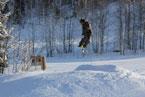 Губаха | gubakha 2012 2013 1194.jpg | ГЛЦ Губаха - сезон 2012-2013 | Горнолыжный центр Губаха горные лыжи сноуборд Город Губаха Фото