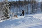 Губаха | gubakha 2012 2013 1195.jpg | ГЛЦ Губаха - сезон 2012-2013 | Горнолыжный центр Губаха горные лыжи сноуборд Город Губаха Фото
