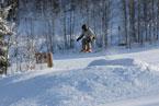 Губаха | gubakha 2012 2013 1196.jpg | ГЛЦ Губаха - сезон 2012-2013 | Горнолыжный центр Губаха горные лыжи сноуборд Город Губаха Фото