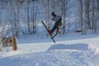 Губаха | gubakha 2012 2013 1197.jpg | ГЛЦ Губаха - сезон 2012-2013 | Горнолыжный центр Губаха горные лыжи сноуборд Город Губаха Фото