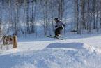 Губаха | gubakha 2012 2013 1199.jpg | ГЛЦ Губаха - сезон 2012-2013 | Горнолыжный центр Губаха горные лыжи сноуборд Город Губаха Фото