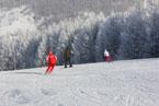 Губаха | gubakha 2012 2013 1204.jpg | ГЛЦ Губаха - сезон 2012-2013 | Горнолыжный центр Губаха горные лыжи сноуборд Город Губаха Фото