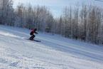 Губаха | gubakha 2012 2013 1205.jpg | ГЛЦ Губаха - сезон 2012-2013 | Горнолыжный центр Губаха горные лыжи сноуборд Город Губаха Фото