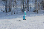 Губаха | gubakha 2012 2013 1206.jpg | ГЛЦ Губаха - сезон 2012-2013 | Горнолыжный центр Губаха горные лыжи сноуборд Город Губаха Фото