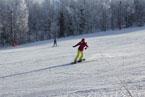 Губаха | gubakha 2012 2013 1207.jpg | ГЛЦ Губаха - сезон 2012-2013 | Горнолыжный центр Губаха горные лыжи сноуборд Город Губаха Фото