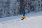 Губаха | gubakha 2012 2013 1208.jpg | ГЛЦ Губаха - сезон 2012-2013 | Горнолыжный центр Губаха горные лыжи сноуборд Город Губаха Фото