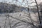 Губаха | gubakha 2012 2013 1210.jpg | ГЛЦ Губаха - сезон 2012-2013 | Горнолыжный центр Губаха горные лыжи сноуборд Город Губаха Фото