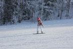 Губаха | gubakha 2012 2013 1211.jpg | ГЛЦ Губаха - сезон 2012-2013 | Горнолыжный центр Губаха горные лыжи сноуборд Город Губаха Фото