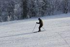 Губаха | gubakha 2012 2013 1212.jpg | ГЛЦ Губаха - сезон 2012-2013 | Горнолыжный центр Губаха горные лыжи сноуборд Город Губаха Фото