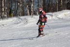 Губаха | gubakha 2012 2013 1218.jpg | ГЛЦ Губаха - сезон 2012-2013 | Горнолыжный центр Губаха горные лыжи сноуборд Город Губаха Фото