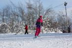Губаха | gubakha 2012 2013 1219.jpg | ГЛЦ Губаха - сезон 2012-2013 | Горнолыжный центр Губаха горные лыжи сноуборд Город Губаха Фото