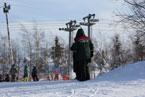 Губаха | gubakha 2012 2013 1221.jpg | ГЛЦ Губаха - сезон 2012-2013 | Горнолыжный центр Губаха горные лыжи сноуборд Город Губаха Фото