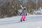 Губаха | gubakha 2012 2013 1222.jpg | ГЛЦ Губаха - сезон 2012-2013 | Горнолыжный центр Губаха горные лыжи сноуборд Город Губаха Фото
