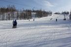 Губаха | gubakha 2012 2013 1225.jpg | ГЛЦ Губаха - сезон 2012-2013 | Горнолыжный центр Губаха горные лыжи сноуборд Город Губаха Фото