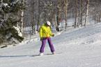 Губаха | gubakha 2012 2013 1226.jpg | ГЛЦ Губаха - сезон 2012-2013 | Горнолыжный центр Губаха горные лыжи сноуборд Город Губаха Фото