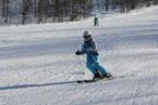 Губаха | gubakha 2012 2013 1228.jpg | ГЛЦ Губаха - сезон 2012-2013 | Горнолыжный центр Губаха горные лыжи сноуборд Город Губаха Фото