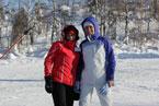 Губаха | gubakha 2012 2013 1233.jpg | ГЛЦ Губаха - сезон 2012-2013 | Горнолыжный центр Губаха горные лыжи сноуборд Город Губаха Фото