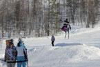 Губаха | gubakha 2012 2013 1234.jpg | ГЛЦ Губаха - сезон 2012-2013 | Горнолыжный центр Губаха горные лыжи сноуборд Город Губаха Фото