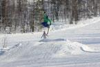 Губаха | gubakha 2012 2013 1235.jpg | ГЛЦ Губаха - сезон 2012-2013 | Горнолыжный центр Губаха горные лыжи сноуборд Город Губаха Фото