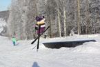 Губаха | gubakha 2012 2013 1237.jpg | ГЛЦ Губаха - сезон 2012-2013 | Горнолыжный центр Губаха горные лыжи сноуборд Город Губаха Фото