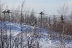 Губаха | gubakha 2012 2013 1243.jpg | ГЛЦ Губаха - сезон 2012-2013 | Горнолыжный центр Губаха горные лыжи сноуборд Город Губаха Фото