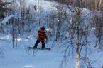 Губаха | gubakha 2012 2013 1244.jpg | ГЛЦ Губаха - сезон 2012-2013 | Горнолыжный центр Губаха горные лыжи сноуборд Город Губаха Фото