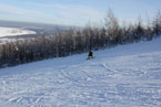 Губаха | gubakha 2012 2013 1245.jpg | ГЛЦ Губаха - сезон 2012-2013 | Горнолыжный центр Губаха горные лыжи сноуборд Город Губаха Фото