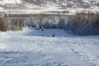 Губаха | gubakha 2012 2013 1246.jpg | ГЛЦ Губаха - сезон 2012-2013 | Горнолыжный центр Губаха горные лыжи сноуборд Город Губаха Фото