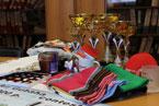 Губаха | gubakha 2012 2013 1252.jpg | ГЛЦ Губаха - сезон 2012-2013 | Горнолыжный центр Губаха горные лыжи сноуборд Город Губаха Фото