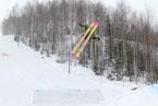 Губаха | gubakha 2012 2013 1280.jpg | ГЛЦ Губаха - сезон 2012-2013 | Горнолыжный центр Губаха горные лыжи сноуборд Город Губаха Фото