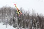 Губаха | gubakha 2012 2013 1281.jpg | ГЛЦ Губаха - сезон 2012-2013 | Горнолыжный центр Губаха горные лыжи сноуборд Город Губаха Фото