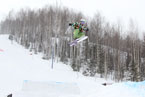 Губаха | gubakha 2012 2013 1285.jpg | ГЛЦ Губаха - сезон 2012-2013 | Горнолыжный центр Губаха горные лыжи сноуборд Город Губаха Фото