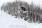 Губаха | gubakha 2012 2013 1289.jpg | ГЛЦ Губаха - сезон 2012-2013 | Горнолыжный центр Губаха горные лыжи сноуборд Город Губаха Фото