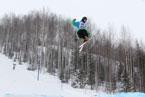 Губаха | gubakha 2012 2013 1294.jpg | ГЛЦ Губаха - сезон 2012-2013 | Горнолыжный центр Губаха горные лыжи сноуборд Город Губаха Фото