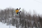 Губаха | gubakha 2012 2013 1296.jpg | ГЛЦ Губаха - сезон 2012-2013 | Горнолыжный центр Губаха горные лыжи сноуборд Город Губаха Фото