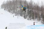 Губаха | gubakha 2012 2013 1303.jpg | ГЛЦ Губаха - сезон 2012-2013 | Горнолыжный центр Губаха горные лыжи сноуборд Город Губаха Фото