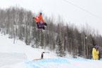 Губаха | gubakha 2012 2013 1305.jpg | ГЛЦ Губаха - сезон 2012-2013 | Горнолыжный центр Губаха горные лыжи сноуборд Город Губаха Фото