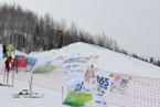 Губаха | gubakha 2012 2013 1312.jpg | ГЛЦ Губаха - сезон 2012-2013 | Горнолыжный центр Губаха горные лыжи сноуборд Город Губаха Фото
