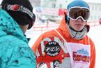 Губаха | gubakha 2012 2013 1315.jpg | ГЛЦ Губаха - сезон 2012-2013 | Горнолыжный центр Губаха горные лыжи сноуборд Город Губаха Фото